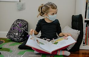 24 dzieci trafiło na kwarantannę z powodu koronawirusa w przedszkolu
