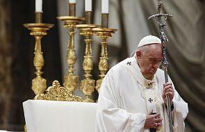 Możliwa wizyta papieża Franciszka w Korei Północnej?