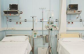 MZ: 3451 nowych zakażeń koronawirusem, zmarły 22 osoby