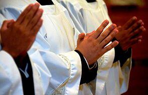 Tydzień modlitw i pytań o powołania