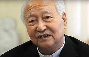 Odszedł sędziwy metropolita. W młodości modlił się, by katolicy stanowili 10 proc. ludności kraju