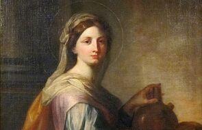 Trzy mądre rady od św. Zyty. Czego może nas nauczyć święta sprzed 800 lat?