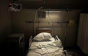 Pierwsza dziecięca ofiara śmiertelna koronawirusa na Hawajach. Chłopiec miał prawie 11 lat
