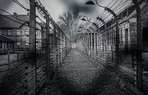 Historycy: decyzja o założeniu Auschwitz zapadła wcześniej niż dotychczas sądzono