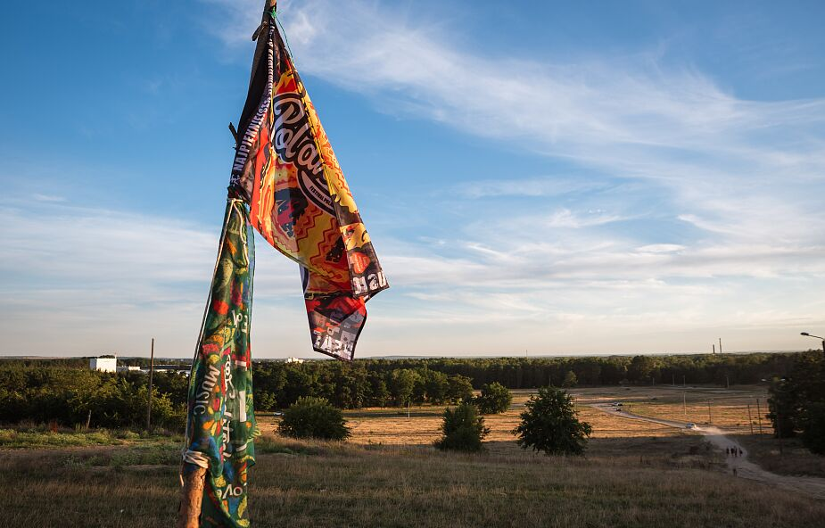 Nowe miejsce i zasady tegorocznego Pol'and'Rock Festival