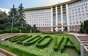 Prezydent Mołdawii rozwiązała parlament i zarządziła przyspieszone wybory
