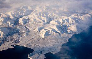 Zmiany klimatu mogą doprowadzić do przebiegunowania Ziemi