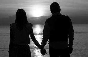 Odbędą się ekumeniczne rekolekcje dla małżeństw. Wśród prowadzących abp Ryś i bp Samiec
