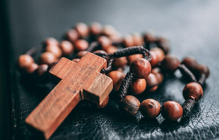 Światowy miesiąc modlitw o zakończenie pandemii. 3 maja transmisja z Jasnej Góry