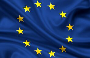 Parlament Europejski: 7,9 mld euro na obronę
