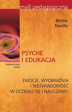 Psyche i edukacja