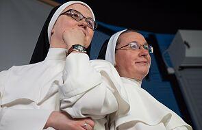 Siostry z Broniszewic: doświadczamy takich samych radości i krzywd w Kościele