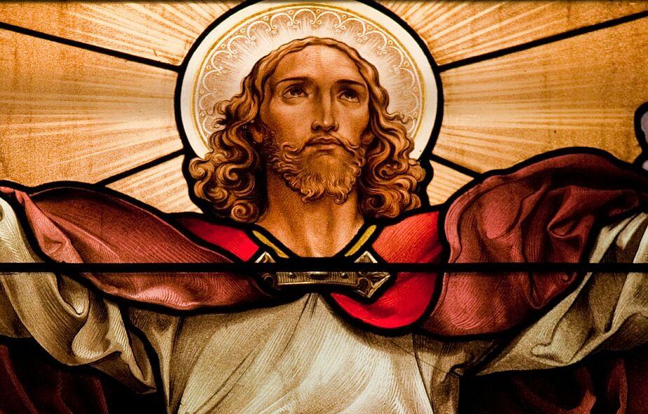 Po co jeszcze zmartwychwstanie?