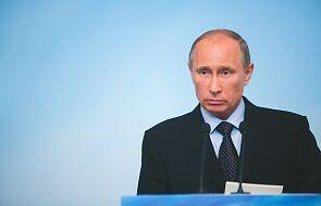 Fried: wątpię, by Putin rozpoczął inwazję na Ukrainę, ale nie można jej wykluczyć