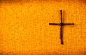 Nie można stać się wierzącym, jeśli nie przeżyło się Zmartwychwstania.