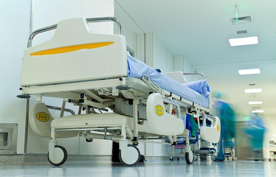 Zmarła zakonnica zarażona koronawirusem. Sanepid sprawdzał, czy miała indyjski wariant choroby