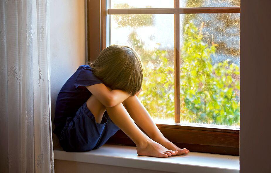 4 skuteczne sposoby, jak stracić dobry kontakt z dzieckiem
