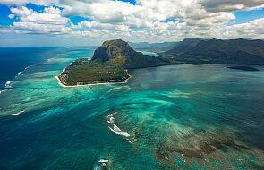 Spór o wyspy na Ocenie Indyjskim. Mauritius oskarża Wielką Brytanię i USA