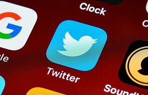 Rosyjskie władze: działanie Twittera będzie spowolnione do 15 maja