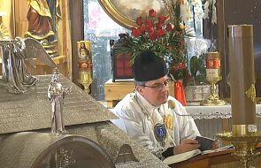Rzecznik prasowy archidiecezji krakowskiej wypowiedział się ws. działań ks. Piotra Natanka