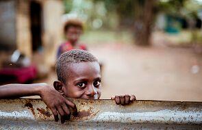 W wyniku pandemii w tym roku liczba niedożywionych dzieci wzrośnie o 80 mln