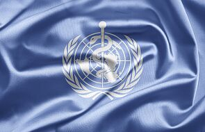 WHO: nie popiera paszportów szczepionkowych jako warunku podróży