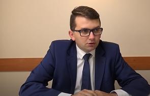 Trudna sytuacja w Małopolsce. Możliwa relokacja pacjentów