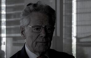 Zmarł słynny szwajcarski teolog. Krytykował Watykan