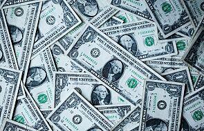 Miliarderzy coraz bogatsi. Nowy Top 10 magazynu Forbes