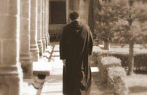 O niezdrowym kierownictwie duchowym