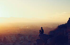 Poszerzajmy horyzonty