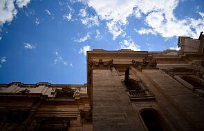 Watykan: potrzebna powszechna ochrona zdrowia dla wszystkich jednostek i społeczności