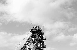 Po 15 latach wyrok w.s tragedii w kopalni Halemba. Zginęło wtedy 23 górników