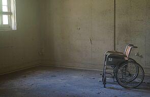 Powstał projekt prewencji wykorzystywania seksualnego osób z niepełnosprawnością