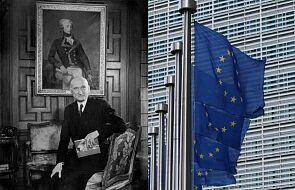 Wkrótce kolejny krok do beatyfikacji Roberta Schumana, ojca Unii Europejskiej