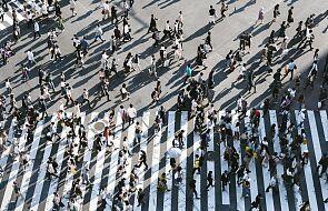 Amerykański wywiad: pandemia zwiększa społeczne podziały