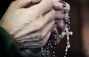 Papież Franciszek zachęca do odmawiania Nowenny Pompejańskiej