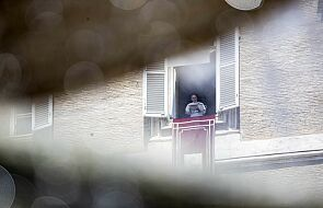 Sygnał podwójnej beatyfikacji