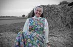 S. Eliza Myk z Broniszewic: jestem dumna z bycia kobietą Boga