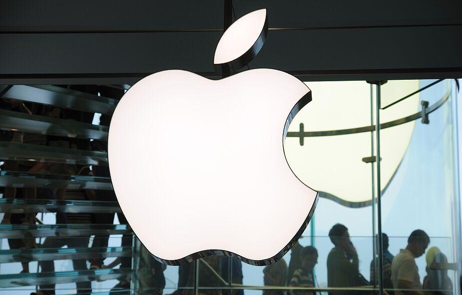 Raport: dostawcy podzespołów dla Apple wiązani z pracą przymusową Ujgurów w Chinach