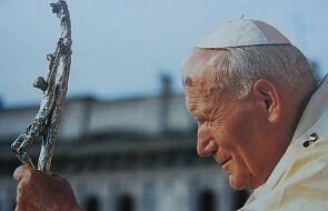Nieznany zamach na Jana Pawła II. Prawda wyszła na jaw po latach