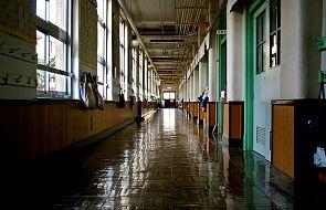 Rosja: 11 osób zginęło w strzelaninie w szkole w Kazaniu. Większość z nich to uczniowie