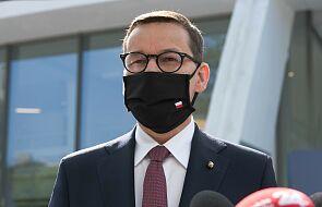 Polski rząd chce odkupić posiadłość polskiej noblistki