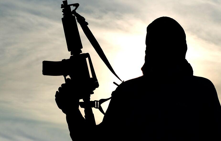 Al-Kaida planuje zamachy na policjantów. Polska dostała ostrzeżenie