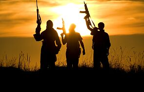 Nigeria: Boko Haram chce zabijać chrześcijan