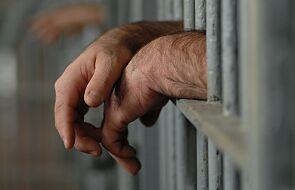 """Guzzanti: w więzieniu Agca """"był ewidentnie zastraszony"""""""