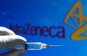 Norweski rząd rezygnuje z preparatów firm AstraZeneca i Janssen