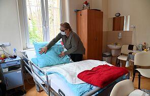 MZ: 3730 nowych zakażeń koronawirusem. 342 osoby z COVID-19 zmarły