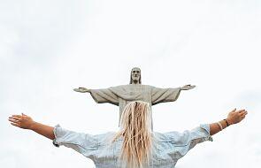 Przyjaciele Jezusa łatwiej uczą się miłości i upodabniają do Boga