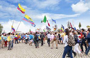 Rozpoczęła się elektroniczna kwesta na przygotowanie ŚDM w Lizbonie